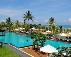 10 Night Sri Lanka NInja Offer