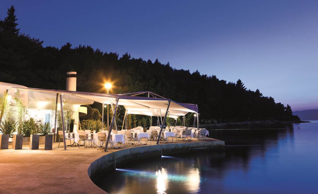 5* Luxury in Croatia - Image 6