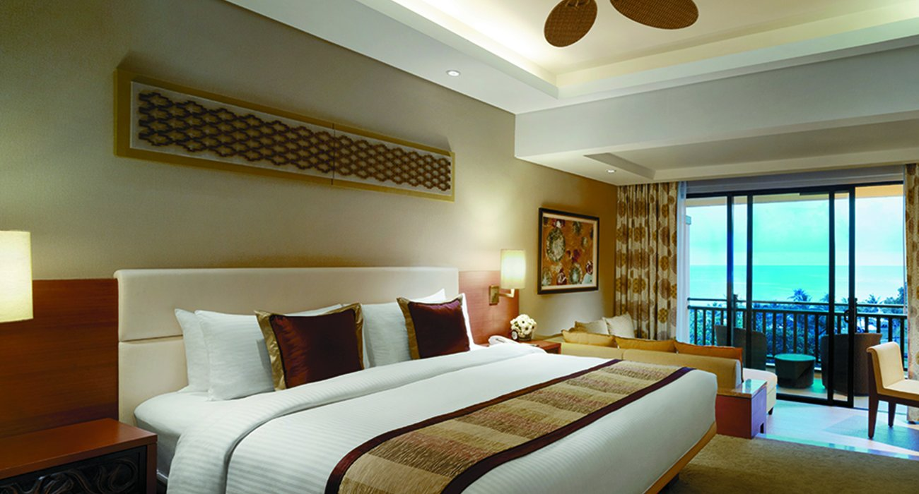 Dubai, Borneo & Kuala Lumpur - Image 4