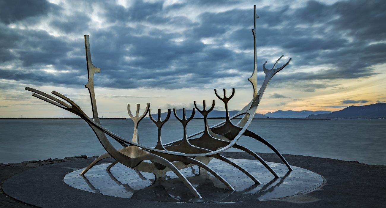 4* Iceland Short Break - Image 4