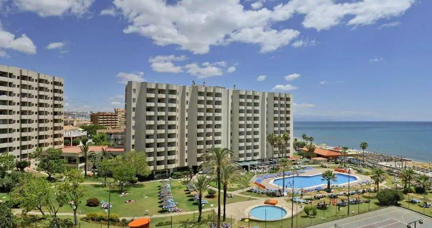 Costa Del Sol Short break - Image 5
