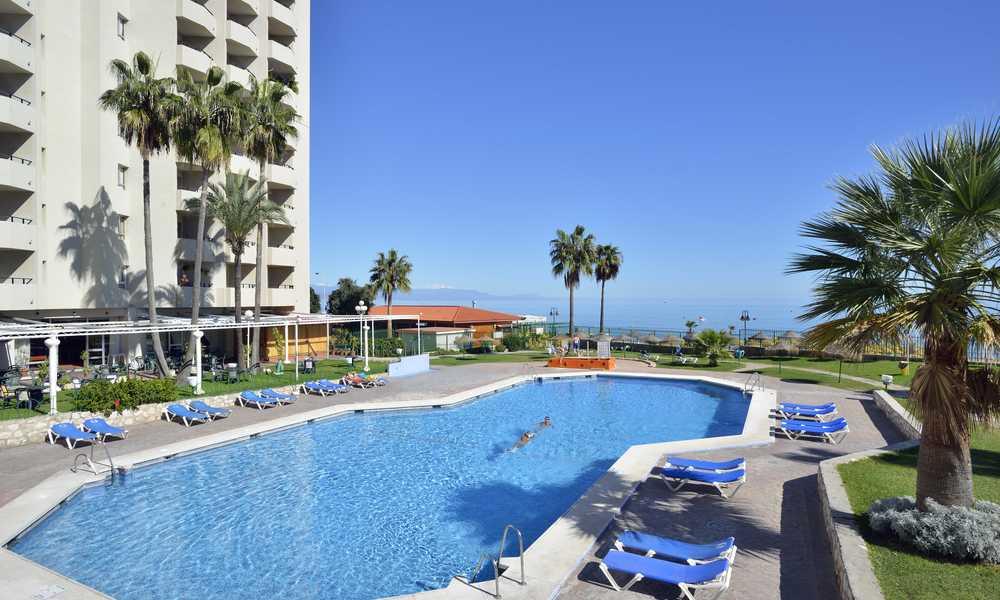 Costa Del Sol Short break - Image 6