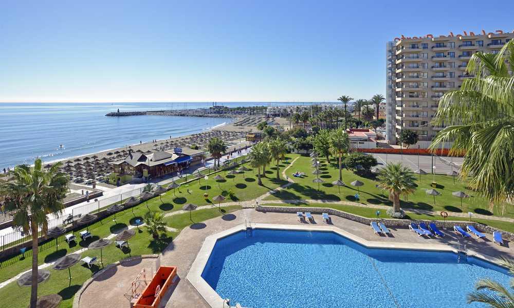 Costa Del Sol Short break - Image 7