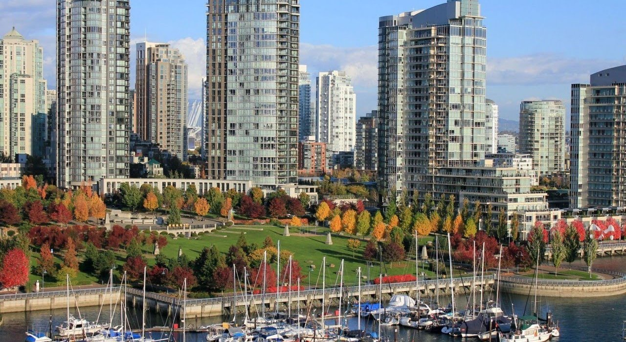 Fabulous Vancouver Package Offer - Image 3