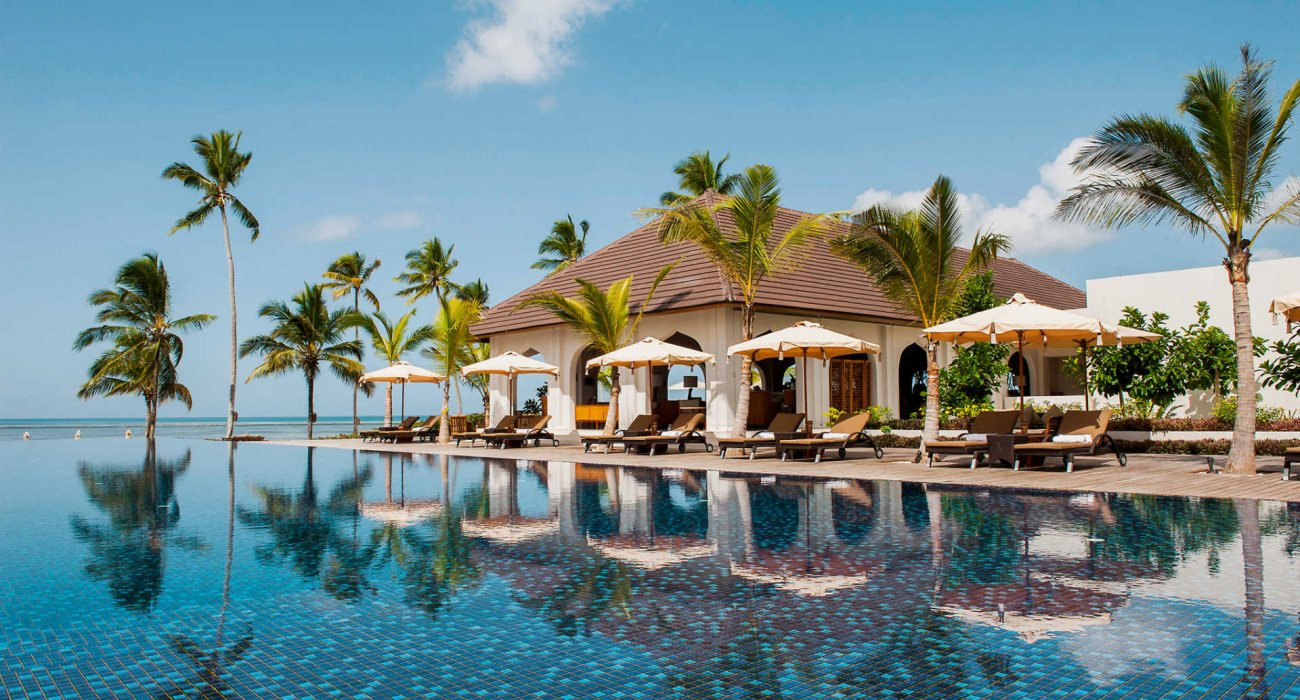 Tantalising Tanzania, Luxury Offer to Africa - Image 1