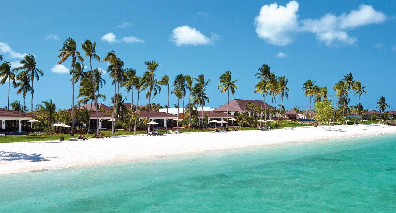 Tantalising Tanzania, Luxury Offer to Africa - Image 2
