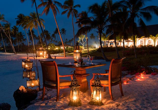 Tantalising Tanzania, Luxury Offer to Africa - Image 3