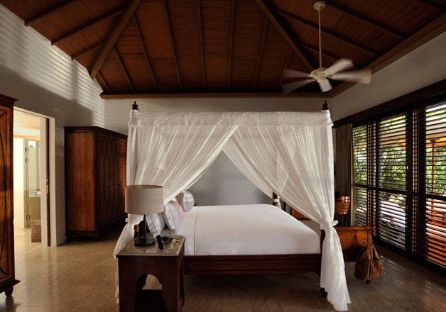 Tantalising Tanzania, Luxury Offer to Africa - Image 4
