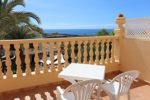 5* Tenerife Late Summer Offer - Image 4