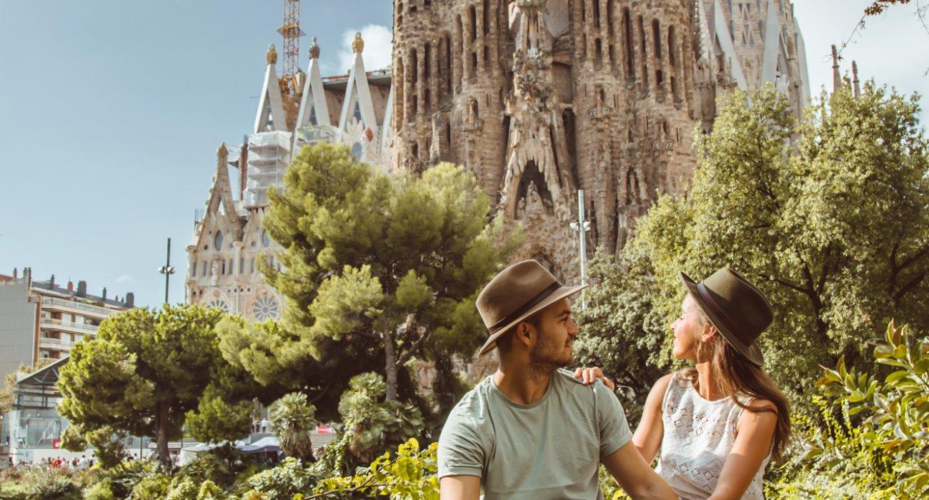 Barcelona City Break - Image 4