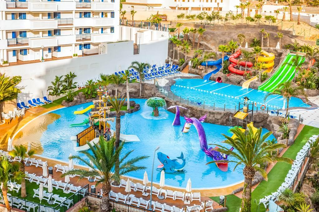 Costa Del Sol August Family Fun - Image 2