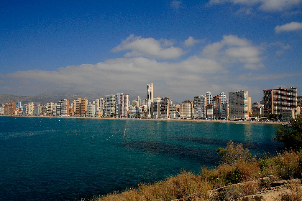 4* Benidorm Winter Break - Image 3