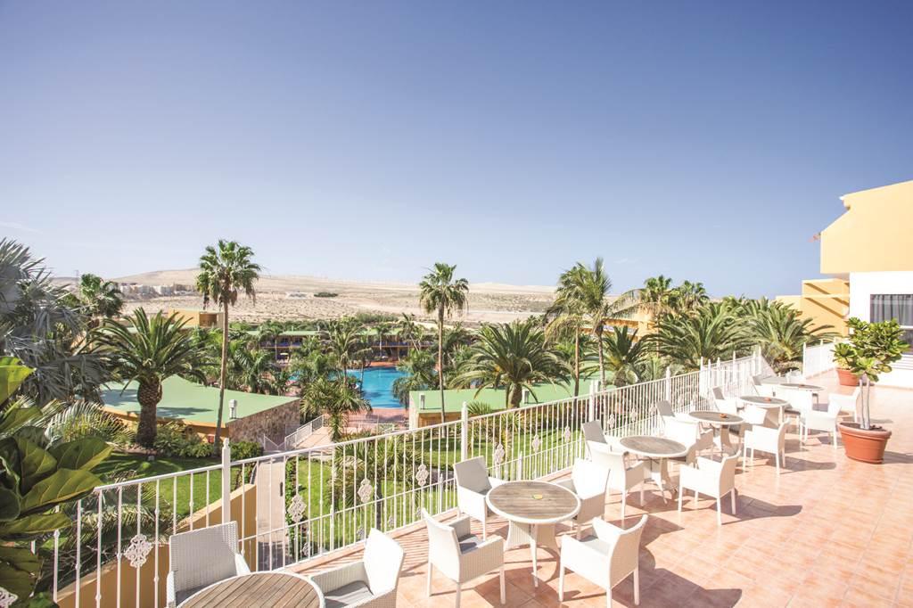 All Inclusive in Fuerteventura - Image 1