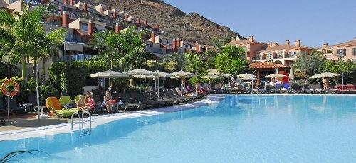 Gran Canaria Summer 20 Family Bargain