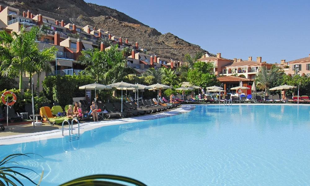 Gran Canaria Summer 20 Family Bargain - Image 1