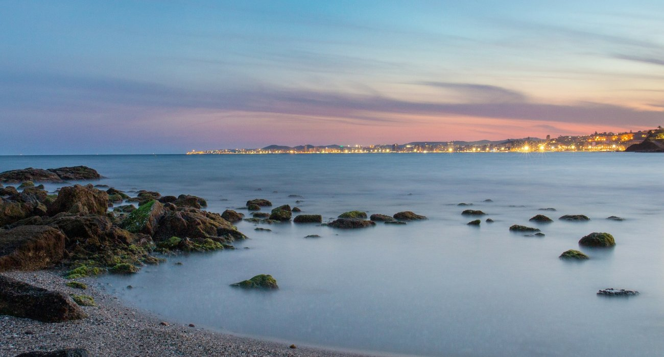 Costa Del Sol – Valentine Break - Image 4