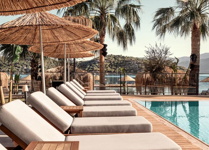 4* Adults Only in Turkey - Image 4