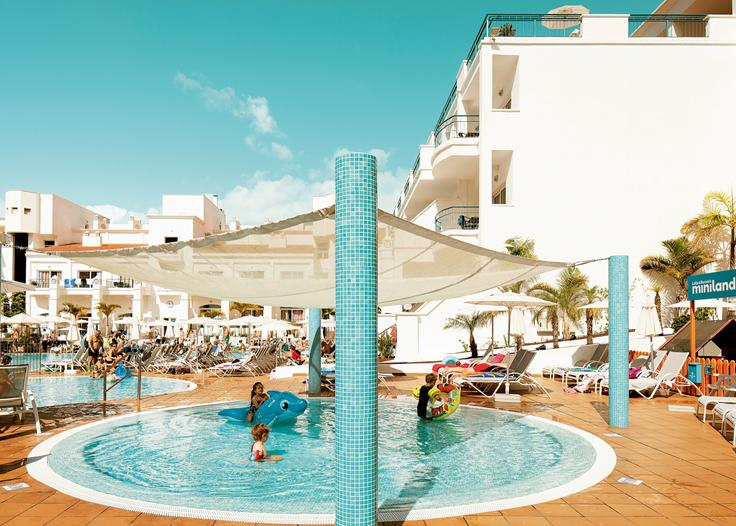 Tenerife Last Minute 4* Deal - Image 4