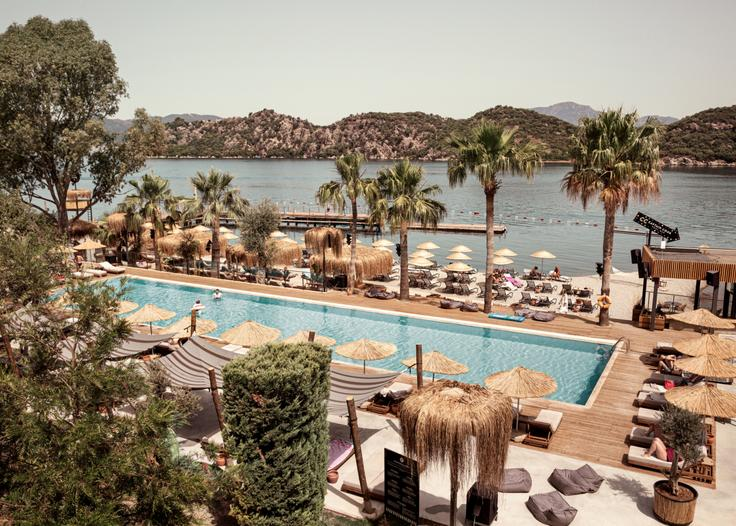 4* Adults Only in Turkey - Image 5