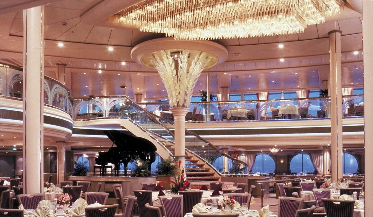 July 2020 Cruise Bargain - Image 2