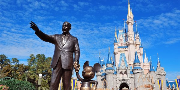 Disney Orlando Package Inc Tickets & Dining