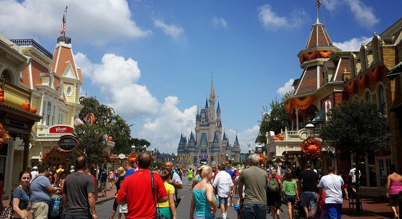 Orlando Family Specials - Image 1