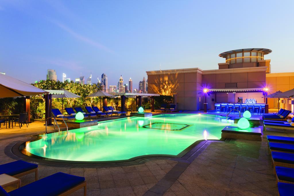 Visit Dubai May Break - Image 2
