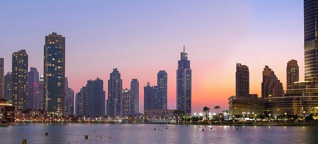 QE2 in Dubai, Bangkok and Hua Hin - Image 5