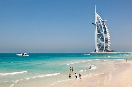 Summer 2020 Dubai NInja Price - Image 4