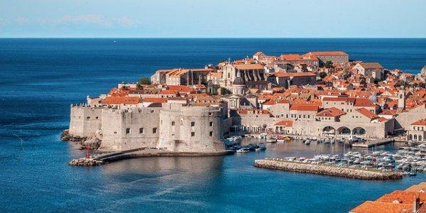 Dubrovnik Value Short Break