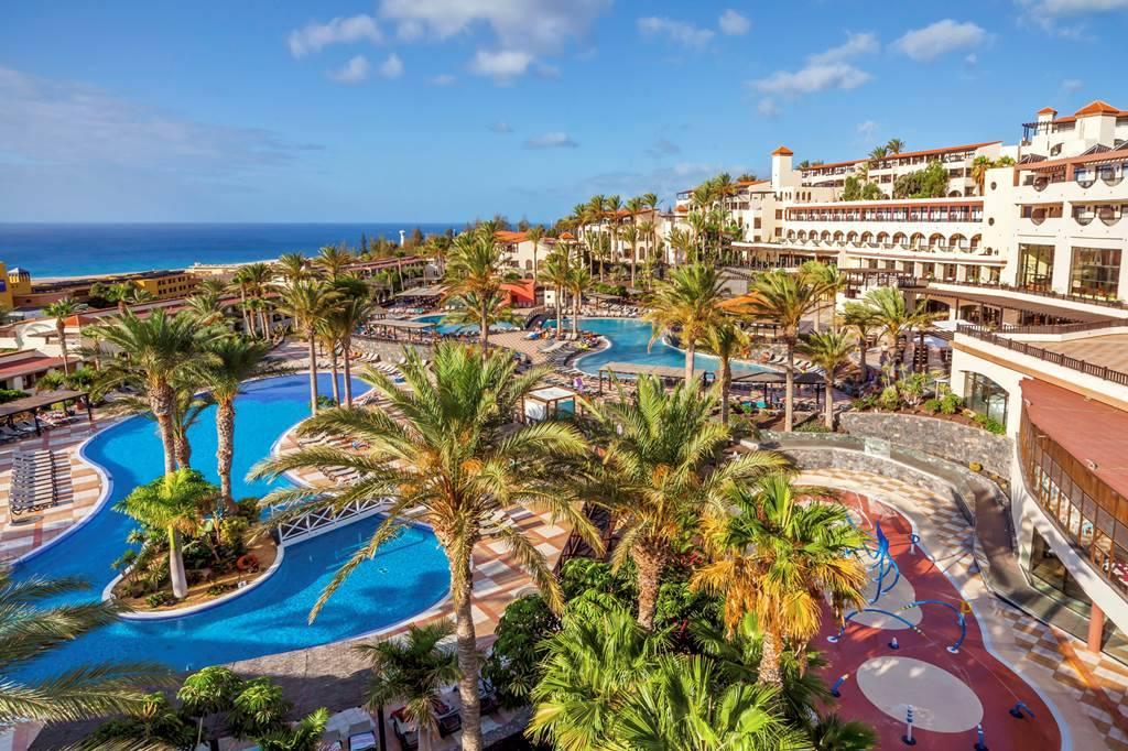 Family All Inc Fuerteventura Wintersun - Image 2