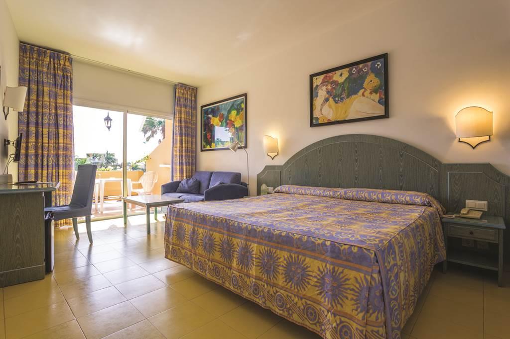 Fuerteventura August Family Deal - Image 2