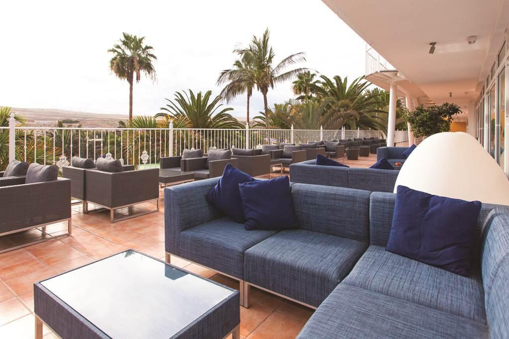Fuerteventura August Family Deal - Image 3