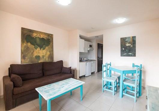 14 night Fuerteventura Family Bargain - Image 3