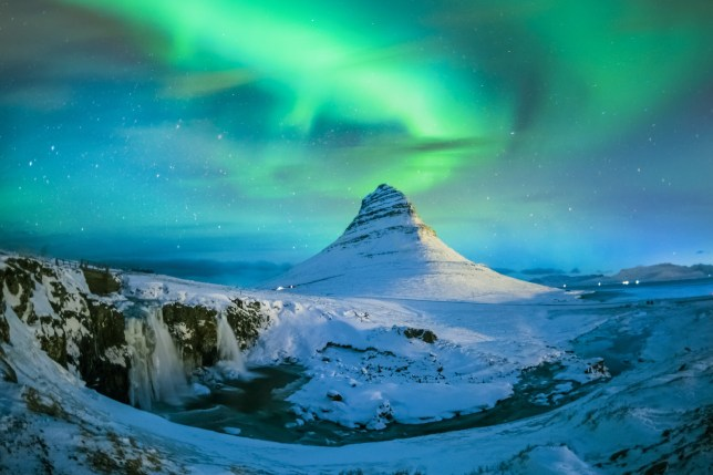 Iceland 3 night Value Offer - Image 2