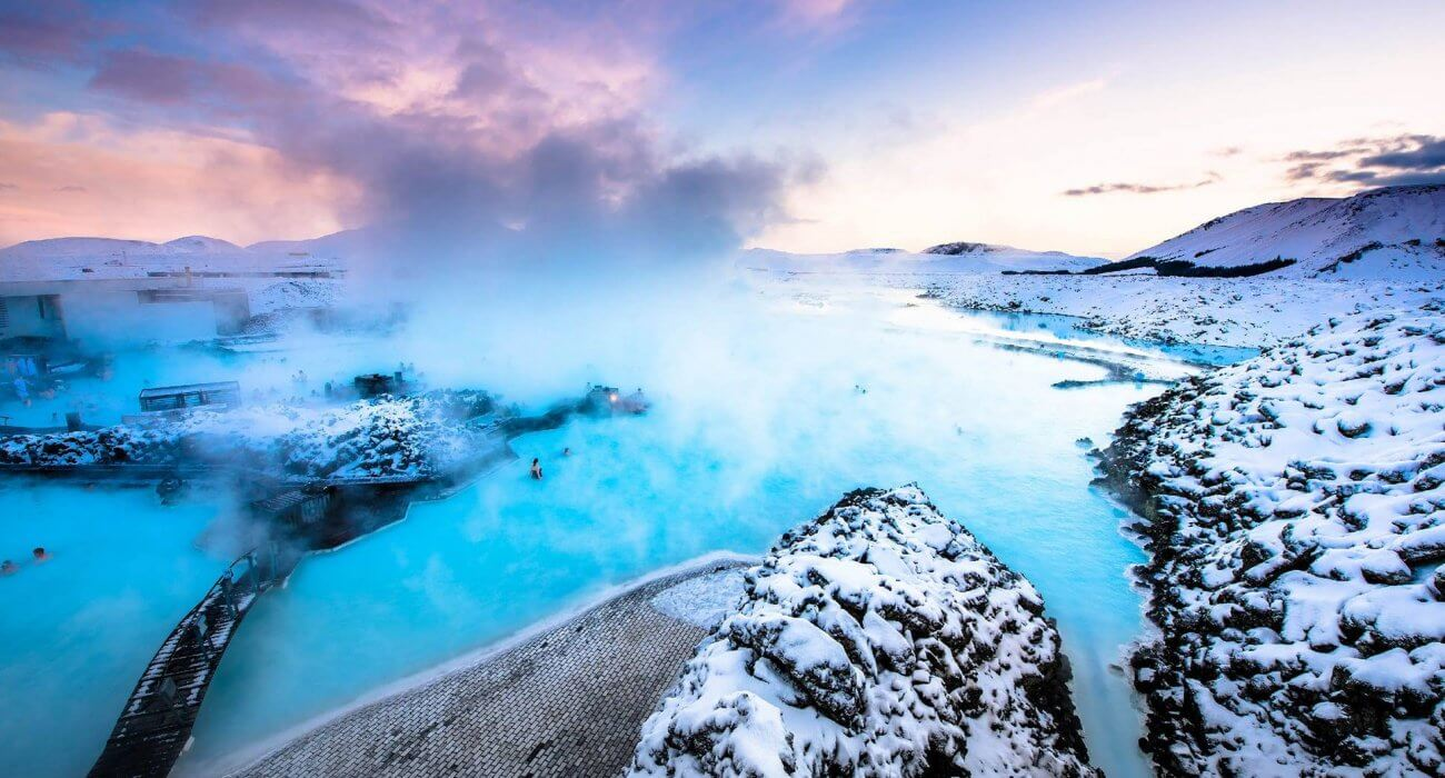 Iceland 3 night Value Offer - Image 1