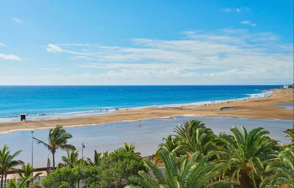 Lanzarote 4* Wintersun Short Break - Image 2