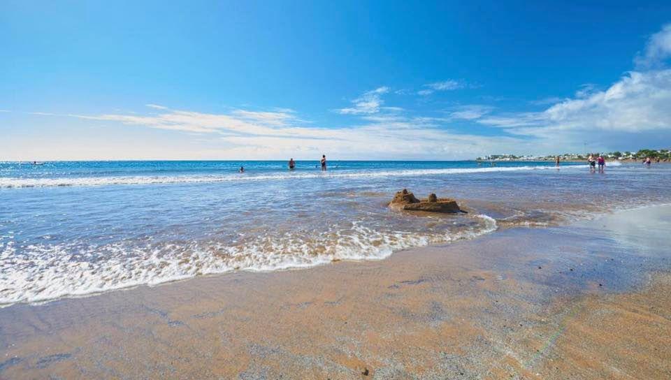 Lanzarote 4* Wintersun Short Break - Image 3