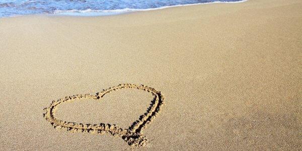 Valentines in Marbella Spain