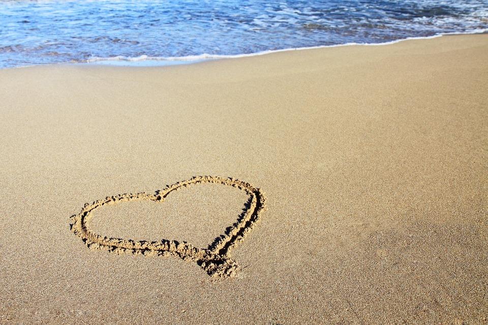 Valentines in Marbella Spain - Image 1