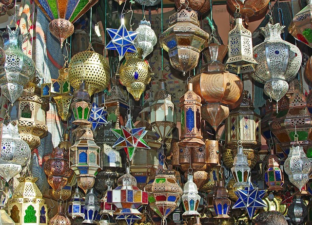 November Marrakech Ninja Bargain - Image 3