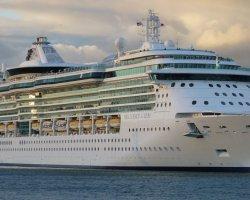 July 2020 Eastern Med Cruise