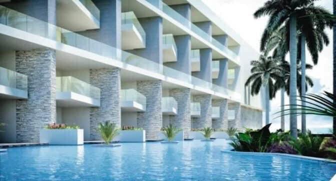 October 5* Mexico Luxury - Image 4