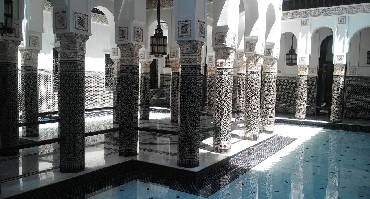 4* Morocco Summer Hols - Image 3