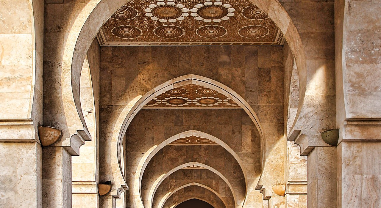 4* Morocco Summer Hols - Image 2