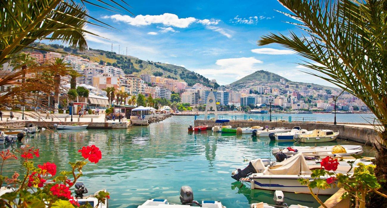 Free Balcony Upgrade Med Cruise 2020 - Image 7