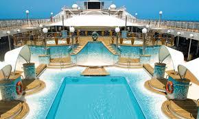 7 Night Eastern Mediterranean Cruise - Image 2