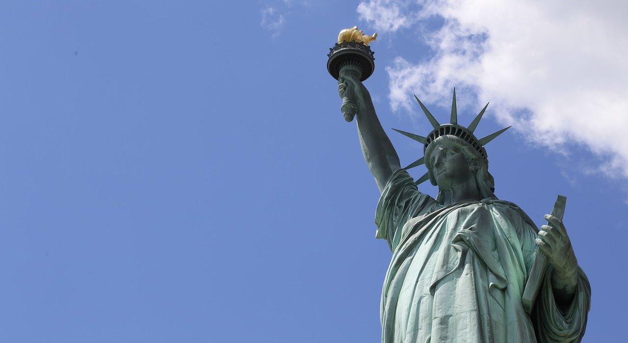 New York City Valentines Break - Image 1