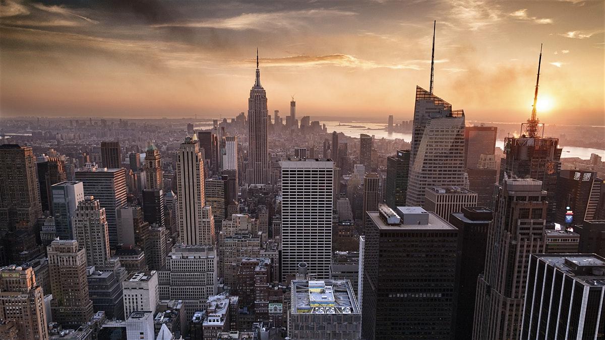 4 Nights New York City - Image 1