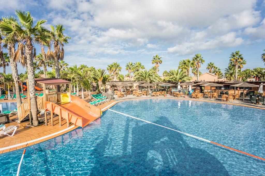 Fuerteventura Winter Special - Image 2